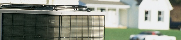 What to Expect During an AC Repair Call blog 617.jpg